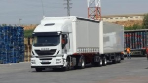 megatrailer-300x168