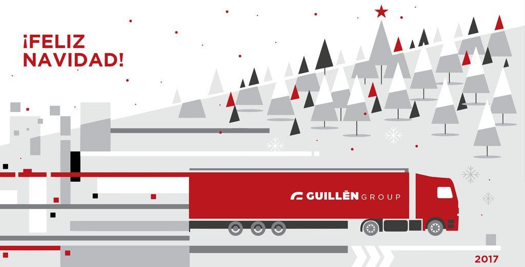 guillen-navidad-2017
